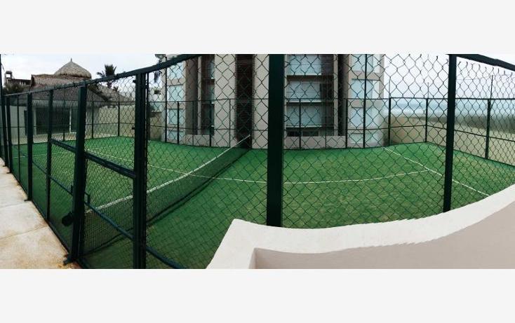 Foto de departamento en renta en  560, alfredo v bonfil, acapulco de juárez, guerrero, 2024702 No. 25