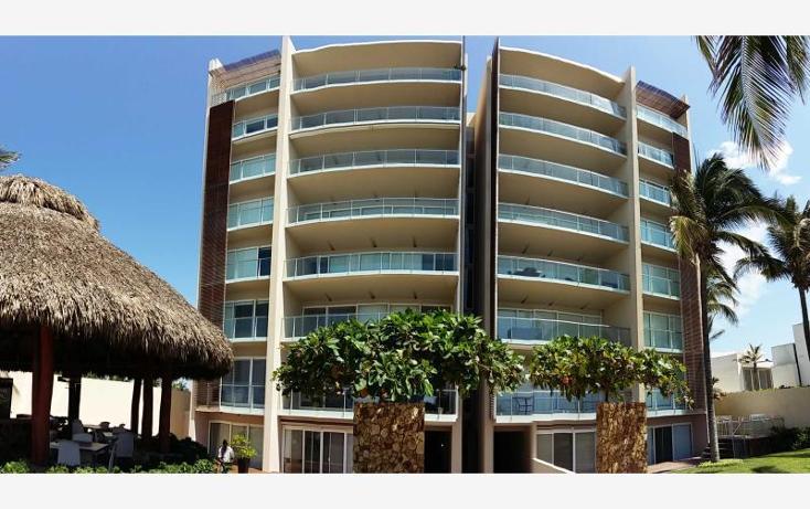 Foto de departamento en renta en  560, alfredo v bonfil, acapulco de juárez, guerrero, 2024702 No. 26