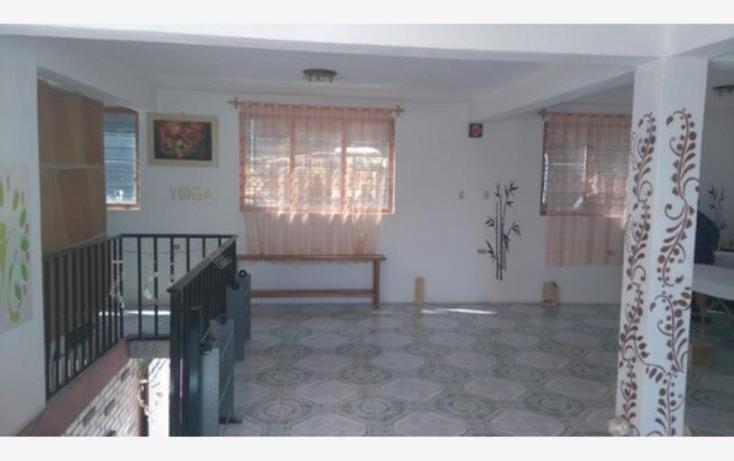 Foto de local en renta en  560, arenal tepepan, tlalpan, distrito federal, 1702320 No. 02