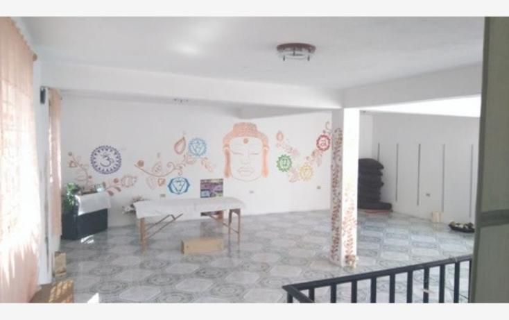 Foto de local en renta en  560, arenal tepepan, tlalpan, distrito federal, 1702320 No. 06