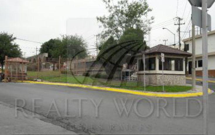 Foto de casa en venta en 560, fuentes de anáhuac, san nicolás de los garza, nuevo león, 1859311 no 01