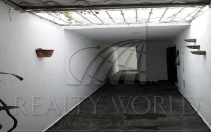 Foto de casa en venta en 560, fuentes de anáhuac, san nicolás de los garza, nuevo león, 1859311 no 04