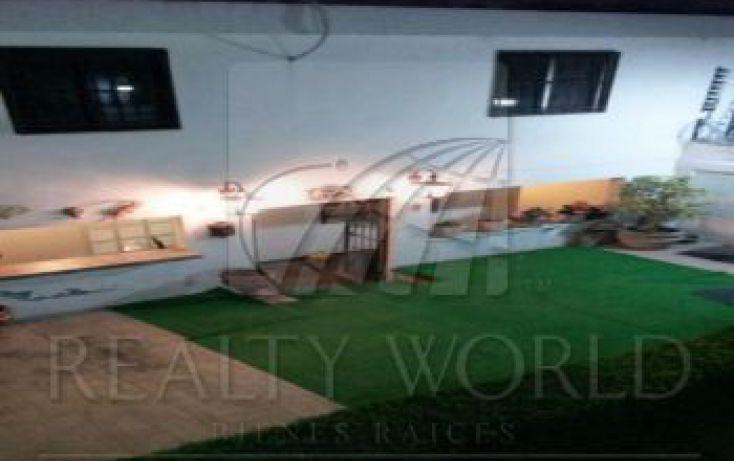 Foto de casa en venta en 560, fuentes de anáhuac, san nicolás de los garza, nuevo león, 1859311 no 07