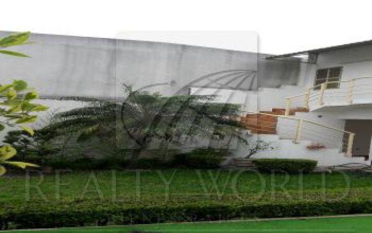 Foto de casa en venta en 560, fuentes de anáhuac, san nicolás de los garza, nuevo león, 1859311 no 18