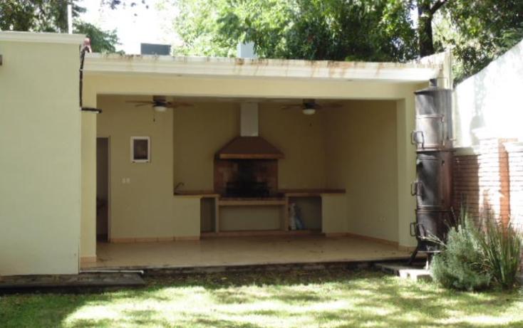 Foto de casa en renta en  560, san alberto, saltillo, coahuila de zaragoza, 1390857 No. 03