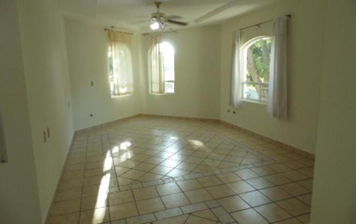 Foto de casa en renta en  560, san alberto, saltillo, coahuila de zaragoza, 1390857 No. 10