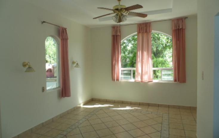 Foto de casa en renta en  560, san alberto, saltillo, coahuila de zaragoza, 1390857 No. 13