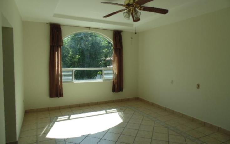 Foto de casa en renta en  560, san alberto, saltillo, coahuila de zaragoza, 1390857 No. 14