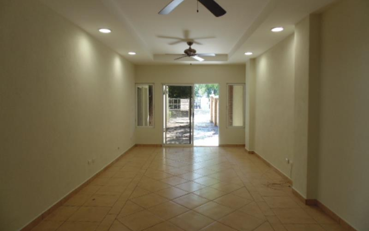 Foto de casa en renta en  560, san alberto, saltillo, coahuila de zaragoza, 1390857 No. 15