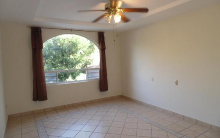 Foto de casa en renta en  560, san alberto, saltillo, coahuila de zaragoza, 1390857 No. 18