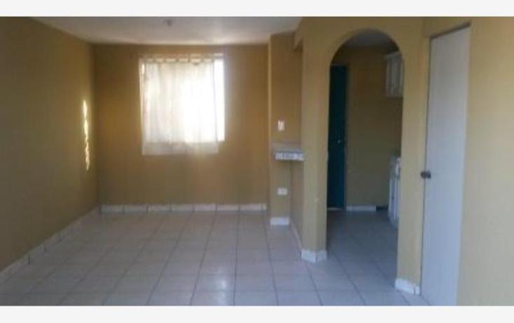 Foto de casa en venta en  560, villa florida, reynosa, tamaulipas, 1689296 No. 03