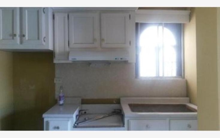 Foto de casa en venta en  560, villa florida, reynosa, tamaulipas, 1689296 No. 04