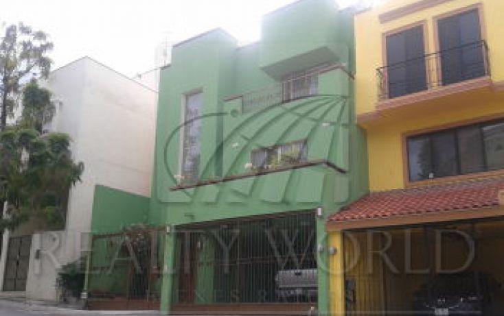 Foto de casa en venta en 5604, del paseo residencial, monterrey, nuevo león, 1733303 no 01