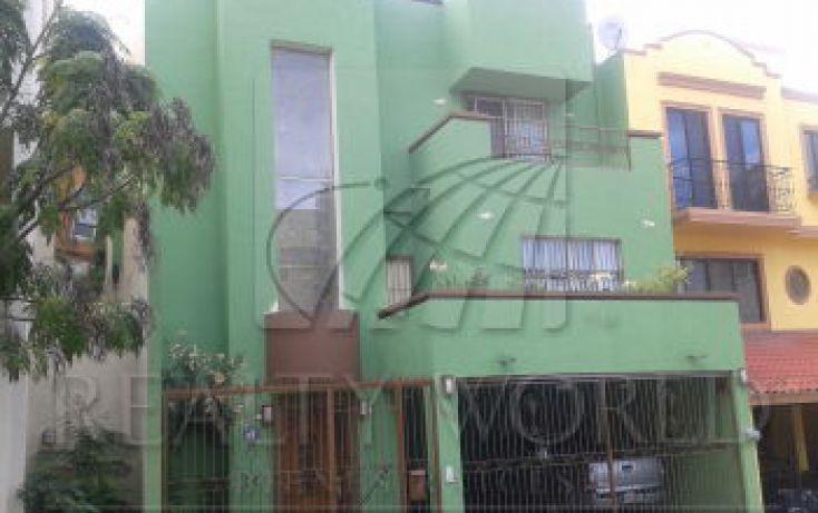 Foto de casa en venta en 5604, del paseo residencial, monterrey, nuevo león, 1733303 no 02