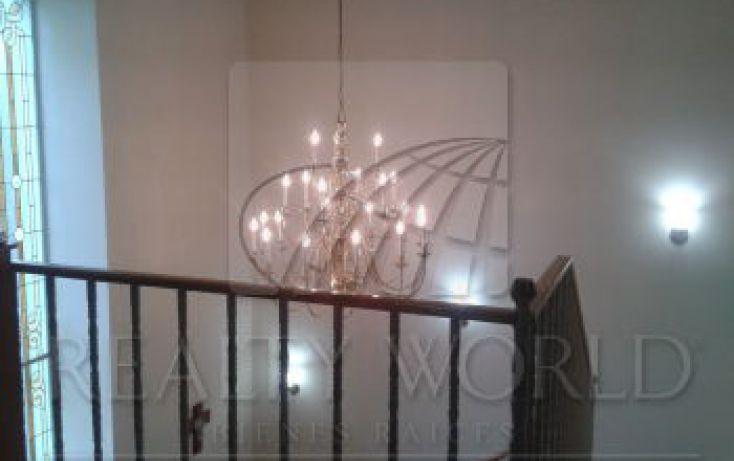 Foto de casa en venta en 5604, del paseo residencial, monterrey, nuevo león, 1733303 no 07