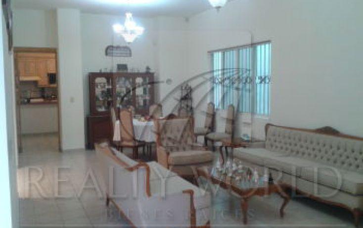 Foto de casa en venta en 5604, del paseo residencial, monterrey, nuevo león, 1733303 no 08