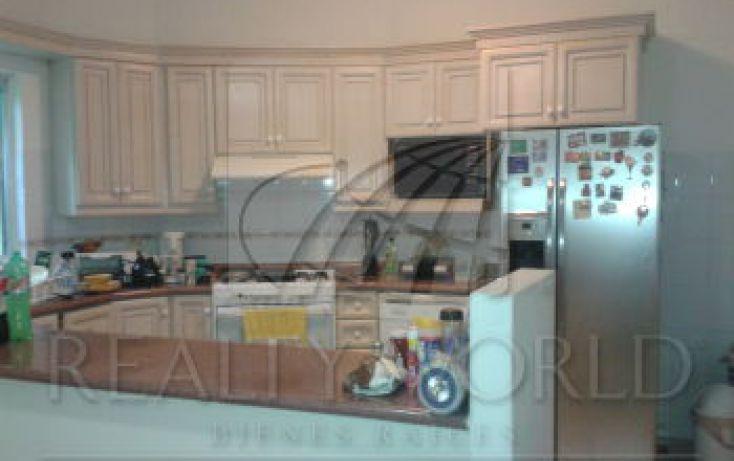 Foto de casa en venta en 5604, del paseo residencial, monterrey, nuevo león, 1733303 no 10