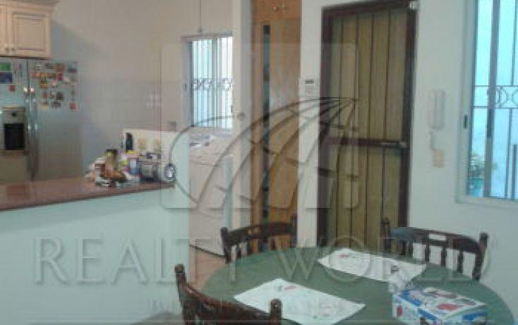 Foto de casa en venta en 5604, del paseo residencial, monterrey, nuevo león, 1733303 no 11