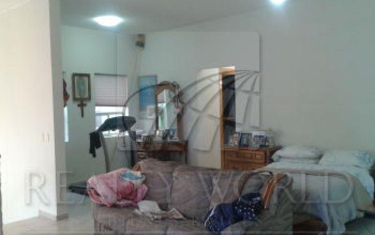 Foto de casa en venta en 5604, del paseo residencial, monterrey, nuevo león, 1733303 no 12