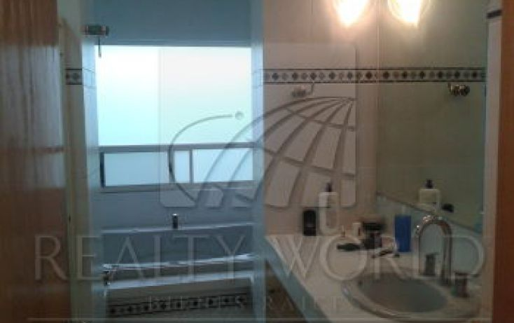 Foto de casa en venta en 5604, del paseo residencial, monterrey, nuevo león, 1733303 no 13