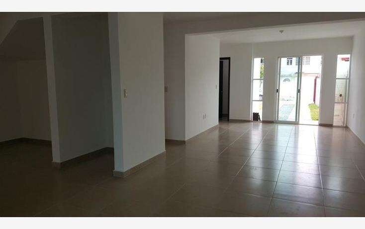 Foto de casa en venta en  561, plan de ayala, tuxtla guti?rrez, chiapas, 1307907 No. 04