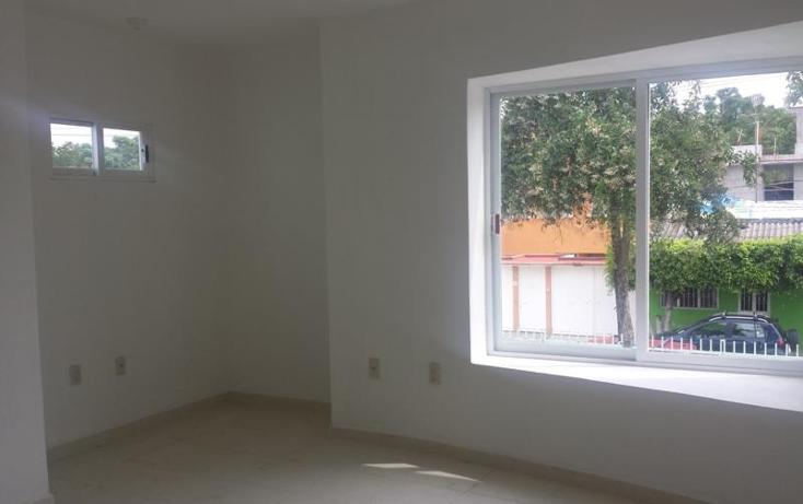 Foto de casa en venta en  561, plan de ayala, tuxtla guti?rrez, chiapas, 1307907 No. 05