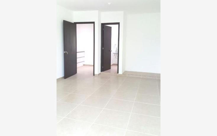 Foto de casa en venta en  561, plan de ayala, tuxtla guti?rrez, chiapas, 1307907 No. 06
