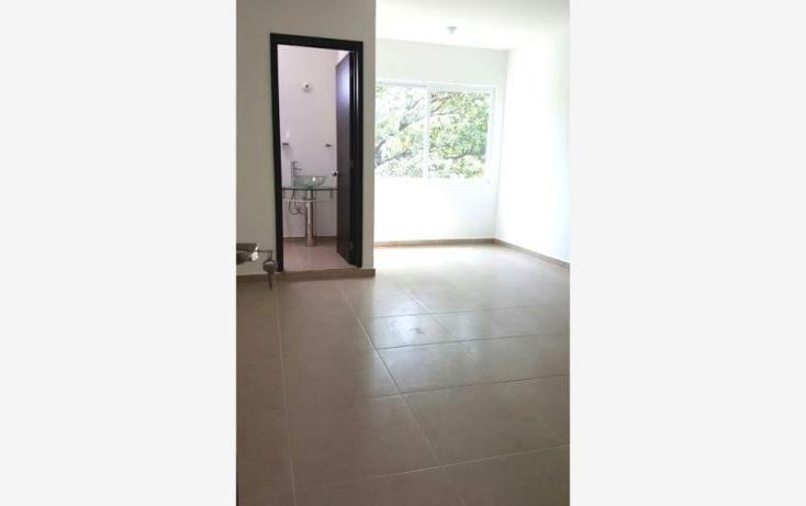 Foto de casa en venta en  561, plan de ayala, tuxtla guti?rrez, chiapas, 1307907 No. 07