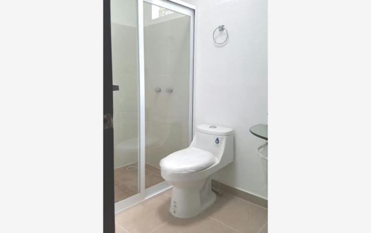 Foto de casa en venta en  561, plan de ayala, tuxtla guti?rrez, chiapas, 1307907 No. 08