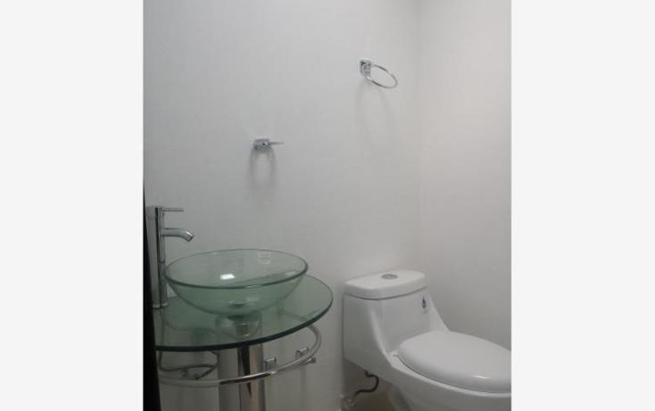 Foto de casa en venta en  561, plan de ayala, tuxtla guti?rrez, chiapas, 1307907 No. 09