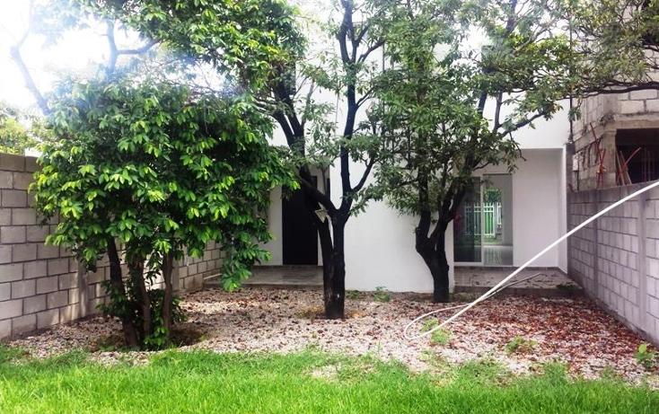 Foto de casa en venta en  561, plan de ayala, tuxtla guti?rrez, chiapas, 1307907 No. 10