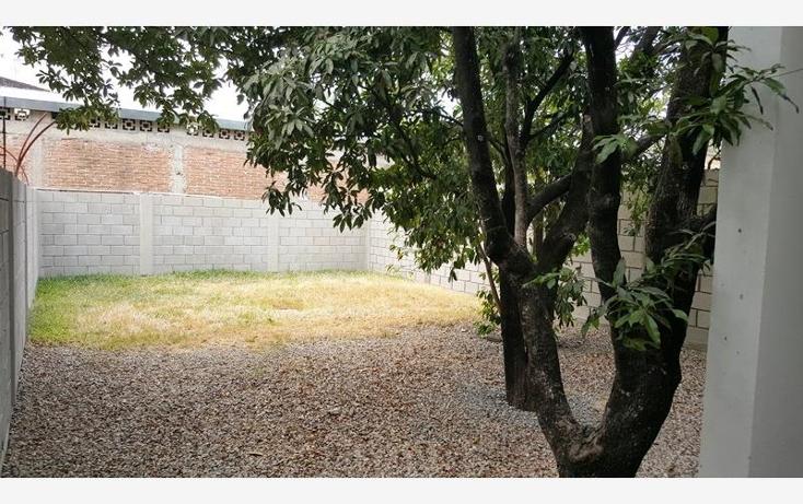 Foto de casa en venta en  561, plan de ayala, tuxtla guti?rrez, chiapas, 1307907 No. 11