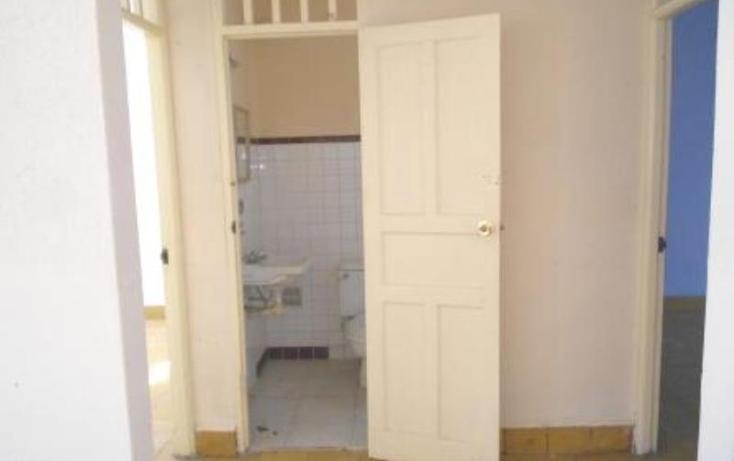Foto de departamento en renta en  561, reforma, veracruz, veracruz de ignacio de la llave, 541693 No. 02