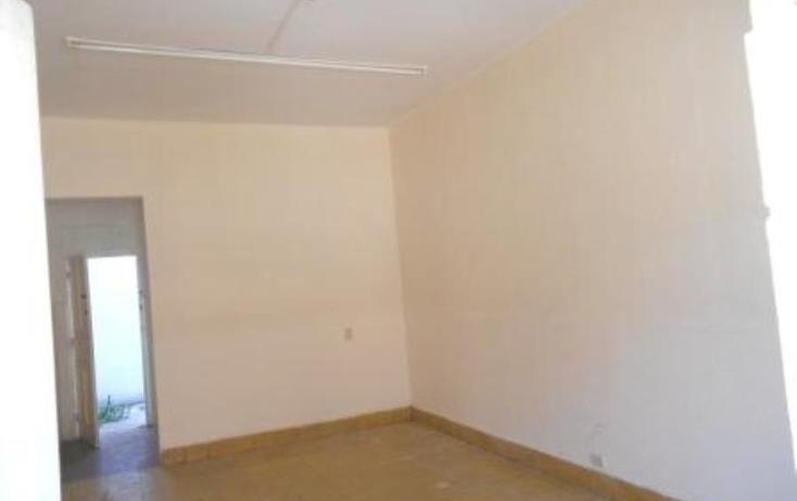 Foto de departamento en renta en  561, reforma, veracruz, veracruz de ignacio de la llave, 541693 No. 03