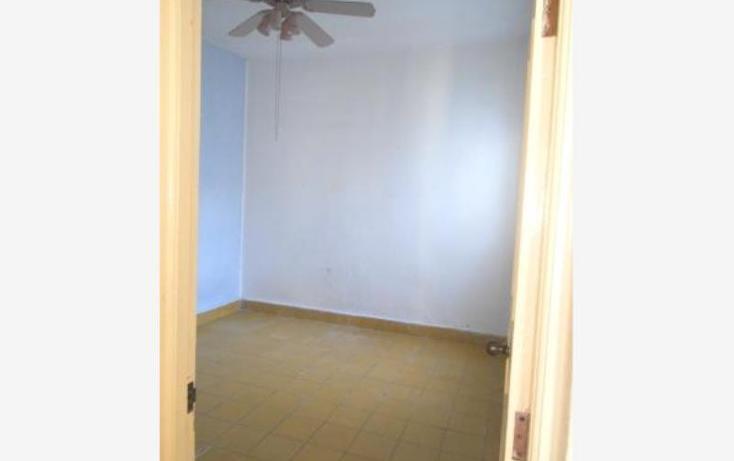 Foto de departamento en renta en  561, reforma, veracruz, veracruz de ignacio de la llave, 541693 No. 04