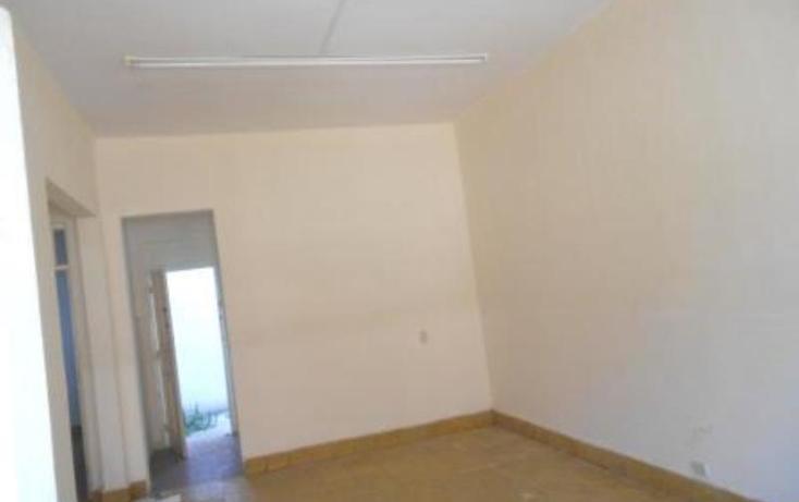 Foto de departamento en renta en  561, reforma, veracruz, veracruz de ignacio de la llave, 541693 No. 05