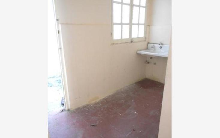Foto de departamento en renta en 23 de noviembre 561, reforma, veracruz, veracruz de ignacio de la llave, 541693 No. 06