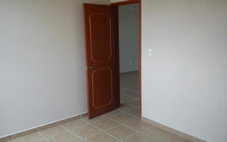 Foto de oficina en renta en  561, valle don camilo, toluca, m?xico, 375095 No. 02