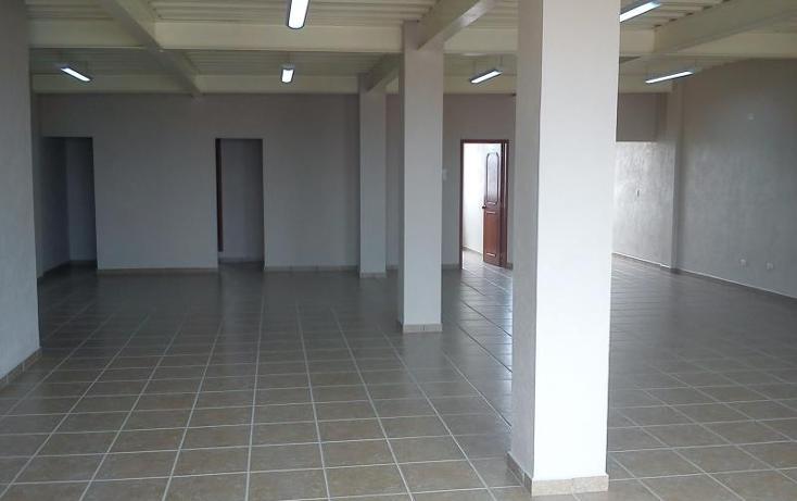 Foto de oficina en renta en  561, valle don camilo, toluca, m?xico, 375095 No. 04
