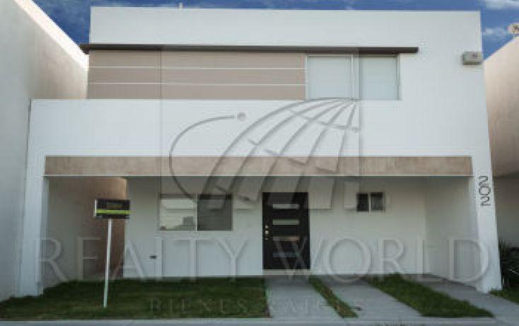 Foto de casa en venta en 5610, radica, apodaca, nuevo león, 1716784 no 01