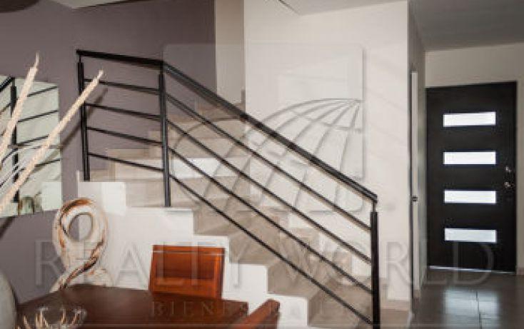 Foto de casa en venta en 5610, radica, apodaca, nuevo león, 1716784 no 02