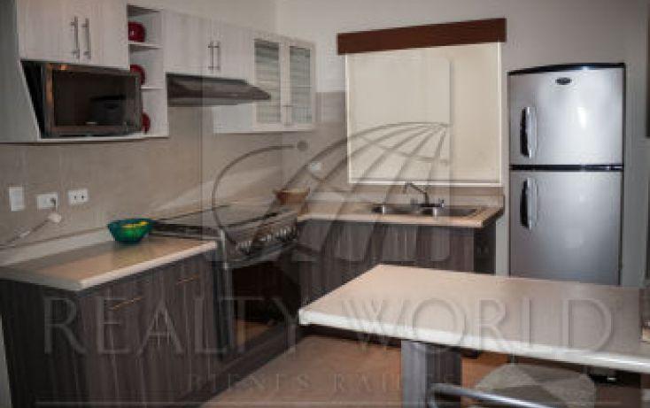 Foto de casa en venta en 5610, radica, apodaca, nuevo león, 1716784 no 05
