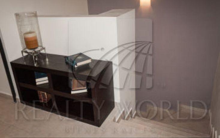 Foto de casa en venta en 5610, radica, apodaca, nuevo león, 1716784 no 08
