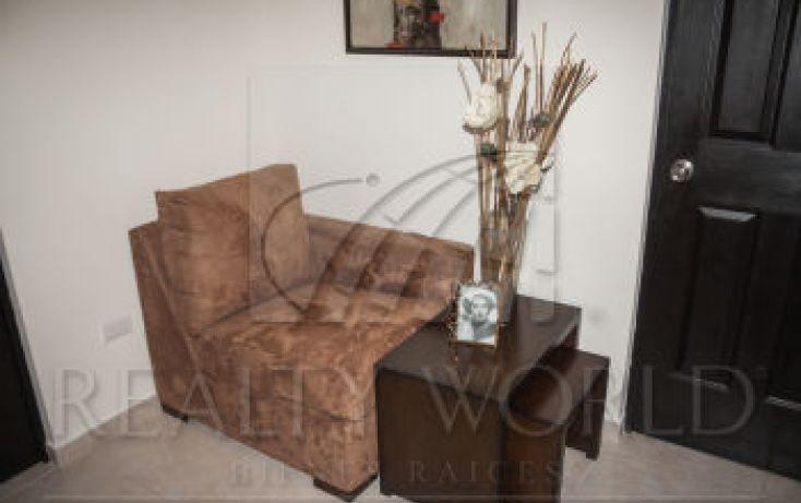 Foto de casa en venta en 5610, radica, apodaca, nuevo león, 1716784 no 09
