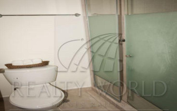 Foto de casa en venta en 5610, radica, apodaca, nuevo león, 1716784 no 13
