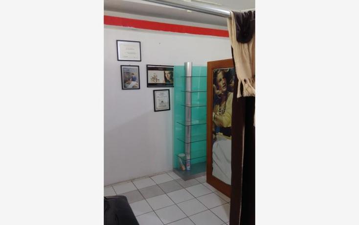 Foto de local en renta en  5612, jardines universidad, zapopan, jalisco, 1765796 No. 08