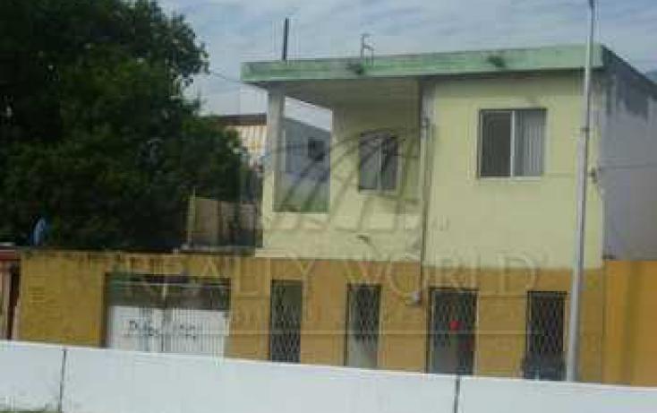 Foto de casa en venta en 5614, valle verde 2 sector, monterrey, nuevo león, 950583 no 01
