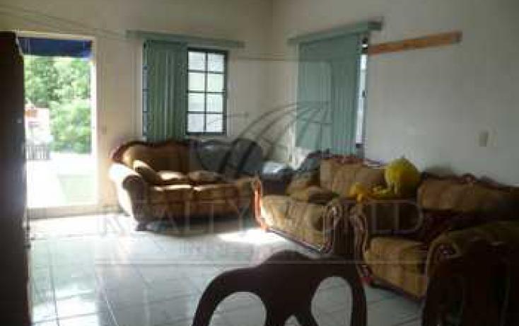Foto de casa en venta en 5614, valle verde 2 sector, monterrey, nuevo león, 950583 no 02