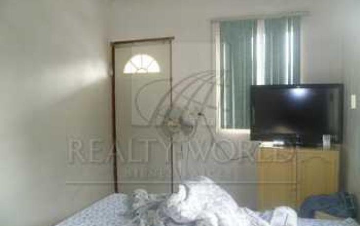 Foto de casa en venta en 5614, valle verde 2 sector, monterrey, nuevo león, 950583 no 03