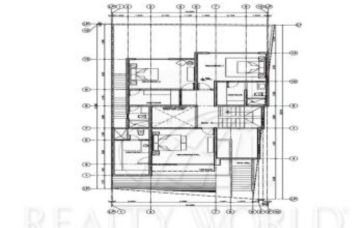 Foto de casa en venta en 562, colinas de san jerónimo 5 sector, monterrey, nuevo león, 1969287 no 02